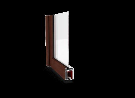 Abrir Multiponto PVC
