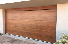Portões Garagem